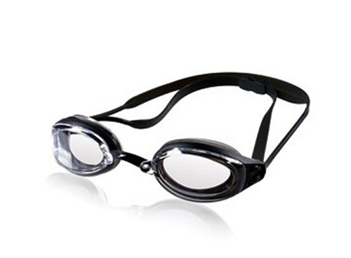... To Buy Speedo Air Seal XR Swim Goggle – Good Place To Buy Online