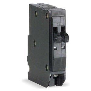 Square D Qot1520 Miniature Circuit Breaker