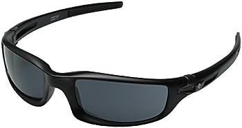 Spy Optic Diablo Sunglasses