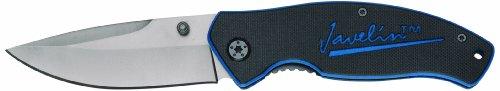 Gatco 6622 Javelin Tactical Locking Liner Knife