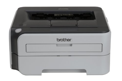 Brother HL-2170W 23ppm Laser Printer  Wireless