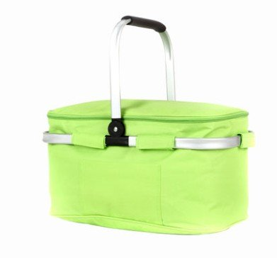 Car Refrigerator Ice Pack Insulation Package Lunch Bag Breast Milk Storage Package front-987080