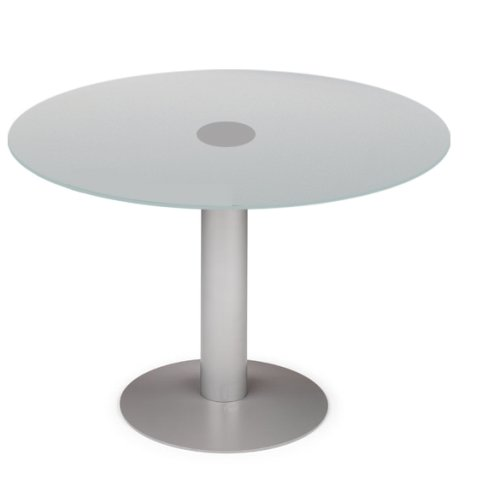 B ro glastisch g nstig kaufen for Otto glastisch