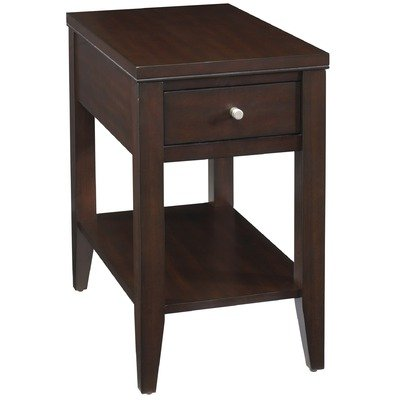 Cheap Cooper Classics 5910 Cordova End Table (B008FMTZ1A)