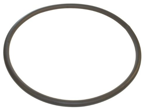 J Fit Weighted Hula  Hoop, 3-Pound