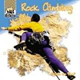 Rock Climbing (X-Treme Sports)