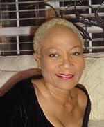 Carolyn Quick Tillery