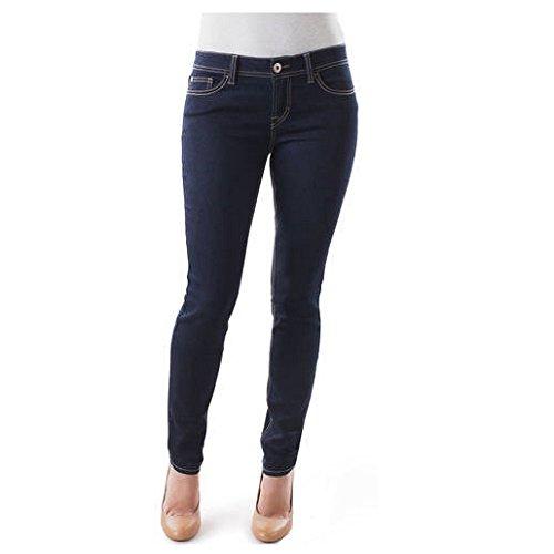 jordache-womens-super-skinny-denim-jeggings-available-in-regular-and-petite-10-dark-denim