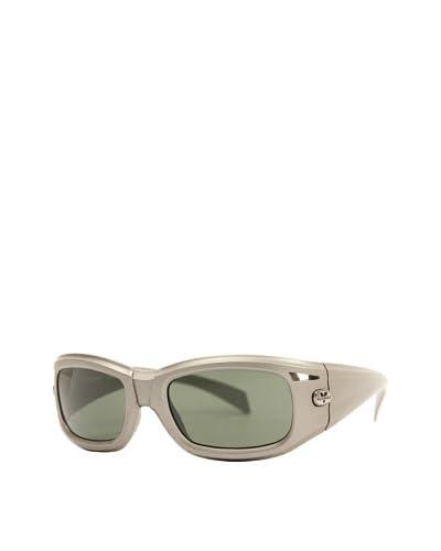 Vuarnet Gafas de Sol 1126 P00L 1121 Metal