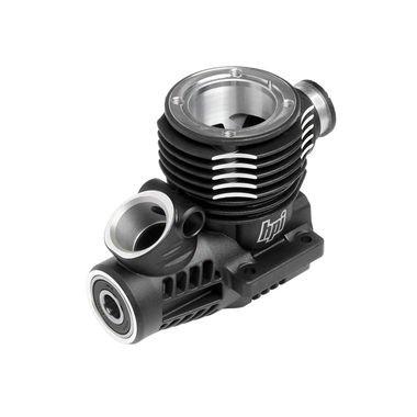 HPI 15288 Crank Case (K5.9)