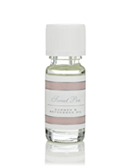 Sweet Pea Burner & Refresher Oil 10ml