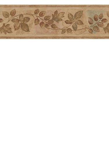 Wallpaper Brewster Studio K&B 239B04194