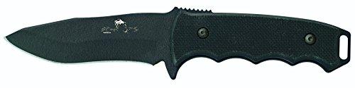 Bear OPS CC-600-B4-B Constant II Knife with Kydex Sheath