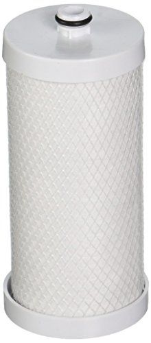 Frigidaire PureSource WFCB Water Filter (Filter Frigidaire Rg100 compare prices)