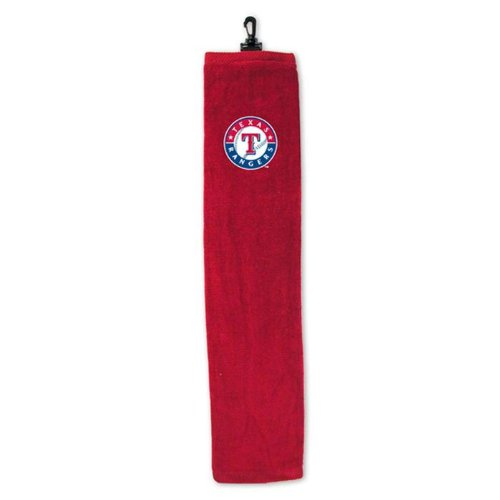 MLB Embroidered Golf Towel