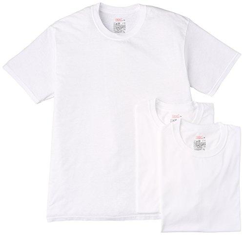 (ヘインズ)Hanes Tシャツ OE クルーネック 3枚組