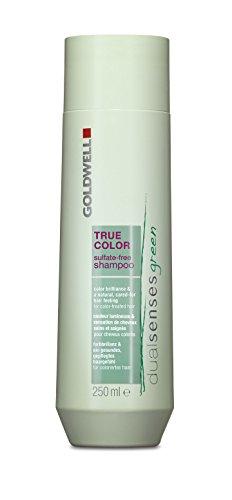 goldwell-dual-senses-green-true-color-sulfate-free-shampoo-250ml