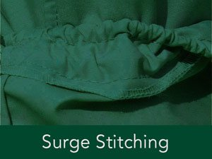 Image #7 of Lounge Chair Covers