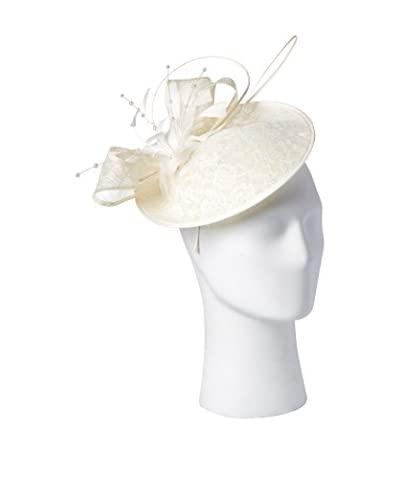 Giovannio Women's Hat, White As You See
