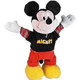 Mickey Mouse Club Dance Star Mickey