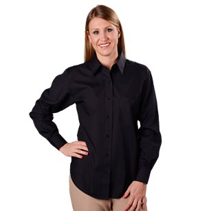 Foxcroft Womens Shirts