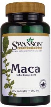 swanson-maca-pure-500mg-100-gelules-poudre-de-racine-bio-active-complement-naturel-ayurveda-libido-f