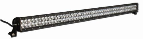 Aurora Led Light Bar