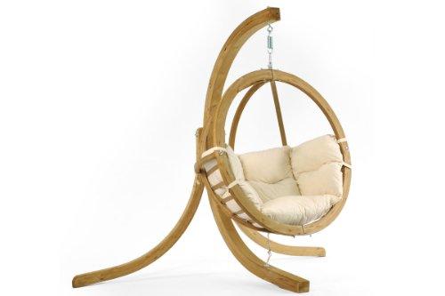 Amazonas con supporto (sedia venduto separatamente)