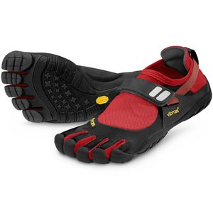 Vibram Fivefingers Men's Multisport M4438 Treksport Trainers