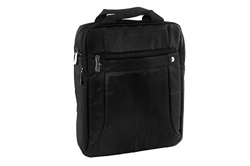 backpack-man-roncato-bag-pc-ipad-tablet-14-holder-black-school-office-h173