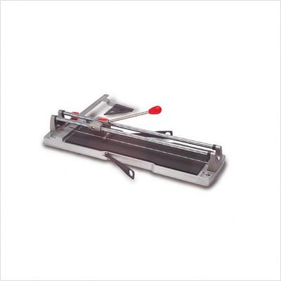 Rubi Tools SPEED-92 With Case 13993 Standard Tile Cutters Size: 36 (Rubi Tile Cutters compare prices)