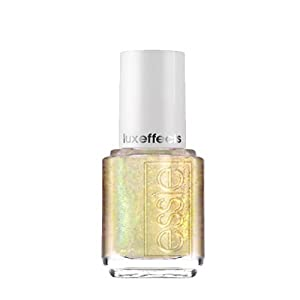 Essie Shine Of The Times 8301 Nail Polish