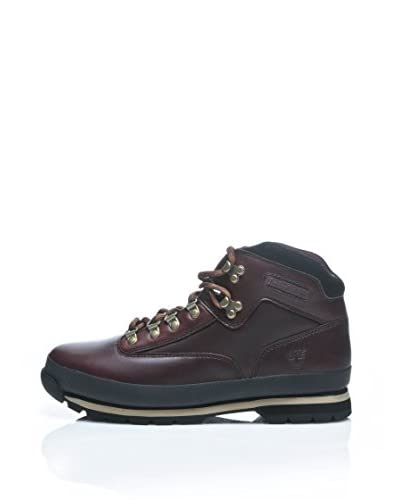 Timberland Zapatillas outdoor Burdeos