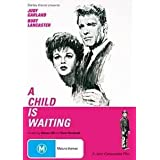 Un Enfant attend / A Child Is Waiting (1963) [ Origine Australien, Sans Langue Francaise ]par Burt Lancaster