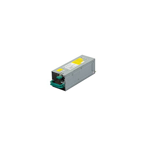 Dell Power Supply 830W D20852-005 DPS-830AB, DPS-830AB (D20852-005 DPS-830AB)
