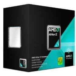 AMD Athlon II X2 250 Processor (ADX250OCGMBOX)