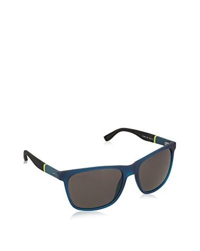 Tommy Hilfiger Sonnenbrille TH 1281/S Y1 Y94 (58 mm) grün