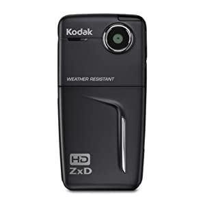 Cheap Kodak ZxD Pocket Video Camera, Buy Kodak ZxD Pocket Video Camera Lowest Price, Kodak ZxD Pocket Video Camera for Sale