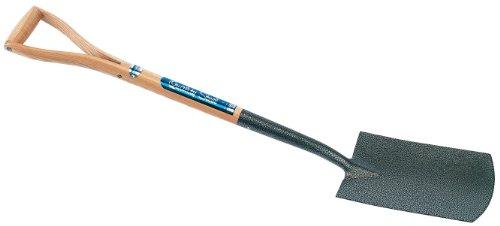 carbon-stahl-garten-spaten-griff-aus-eschenholz-epoxidharz-beschichtet-karbonstahl-vollstandig-gehar