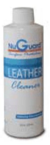 nuguard-ng-lc008-nuguard-leather-cleaner-mit-scotchgard