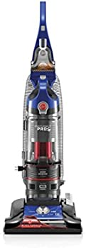 Hoover Windtunnel 3 Pro Pet Upright Vacuum