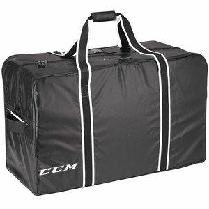 CCM-RBZ-PRO-CarryBag-32