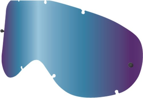 dragon-mdx-blue-steel-goggle-lens-one-size