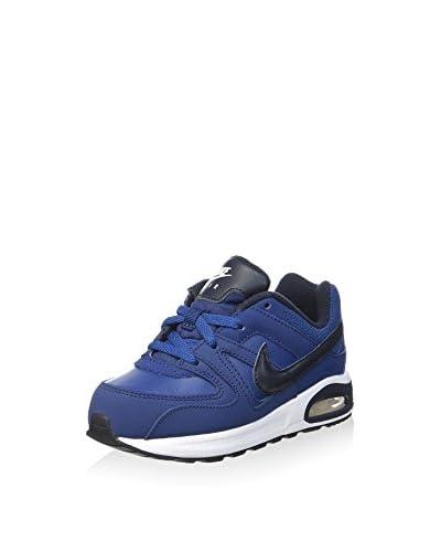 Nike Zapatillas 844354-440 Azul