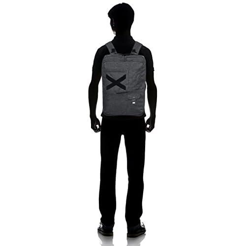[ケヴィン アンド クリス] KEVIN AND KRIS 705B 705B BK (BLACK)