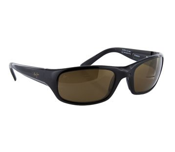 Price. Please provide a valid price range $ - $ Buying Format. see all. All Listings. Accepts Offers. Auction. Buy It Now. Item Location. see all. Default. Save cheap maui jim sunglasses to get e-mail alerts and updates on your eBay Feed. + Items in search results. Results matching fewer words.