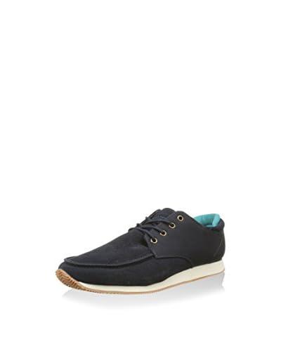 Springfield Zapatos de cordones