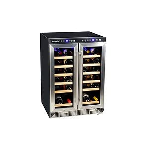 36 Bottle Wine Cellar - Compare Prices, Reviews and Buy at Nextag