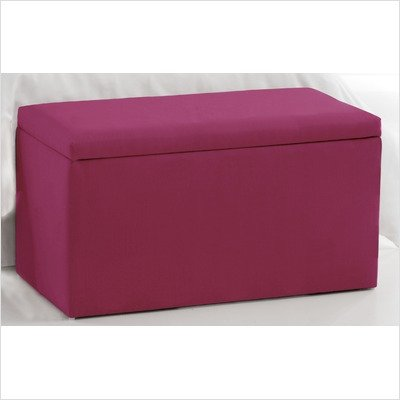 Buy Cheap Storage Bench In Hot Pink On Sale Outdoor Storage