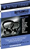 In Depth Kettlebell Foundation